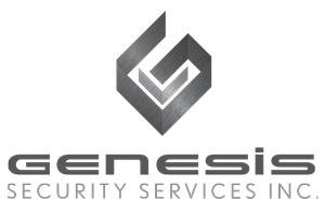 Genesis Security Services
